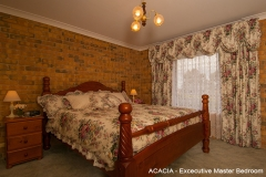 accommodation-kangaroo-island-acacia-executive-bedroom