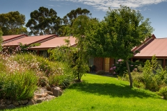 acacia-apartments-kangaroo-island-accommodation_MWM3169