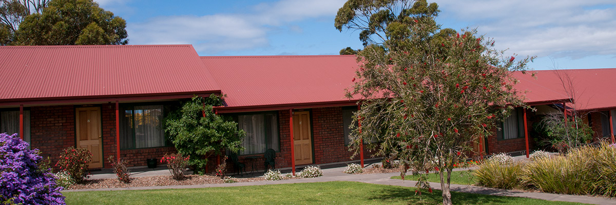 accommodation-kangaroo-island-acacia-apartments-external