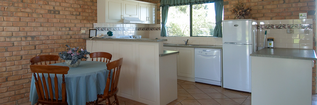kangaroo-island-accommodation-acacia-kitchen