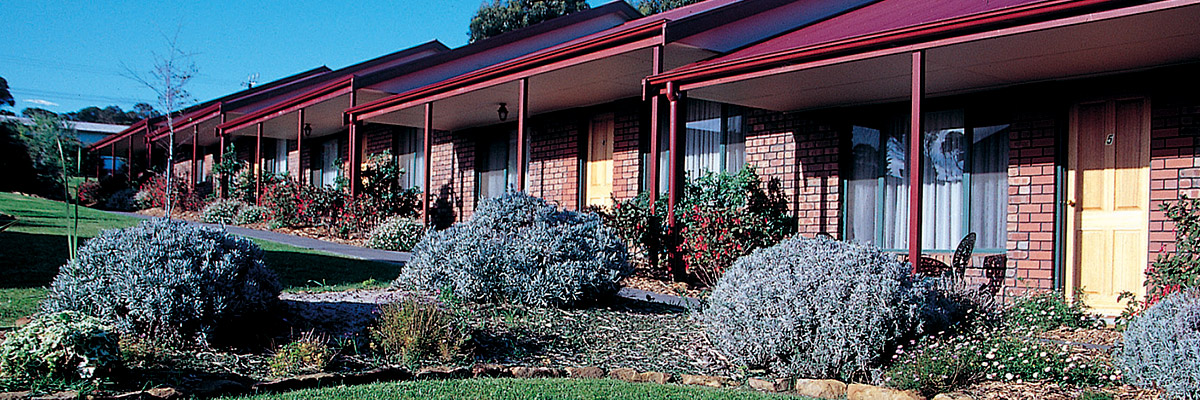 kangaroo-island-accommodation-external