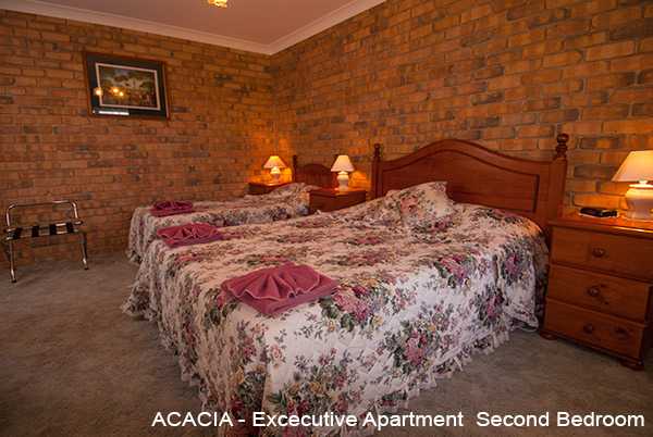 acacia-apartments-excecutive-apartment-bedroom2