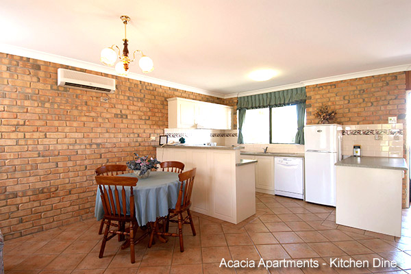 kangaroo_island_accommodation_acacia_kitchen_dine_600
