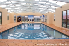 acacia-apartments-pool-house-two