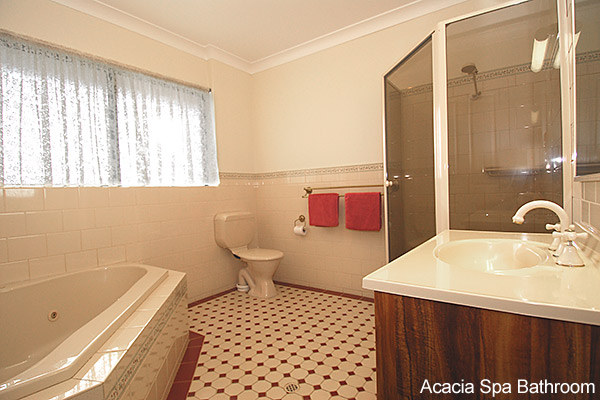 acacia_spa_bathroom_600
