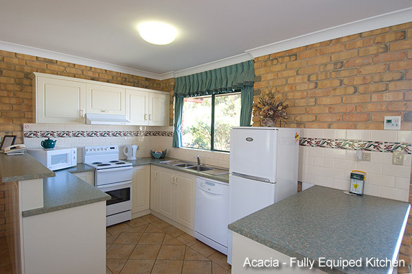 kangaroo_island_accommodation_acacia_kitchen_600