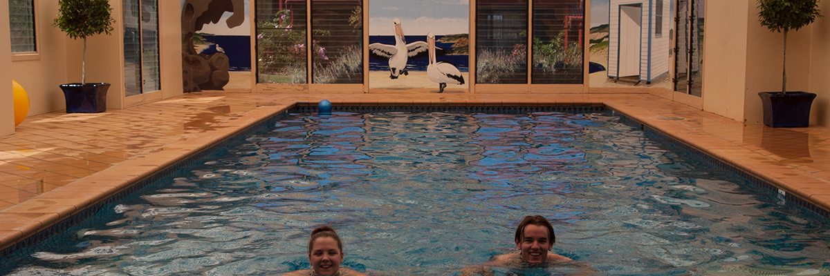 kangaroo-island-acacia-heated-indoor-pool